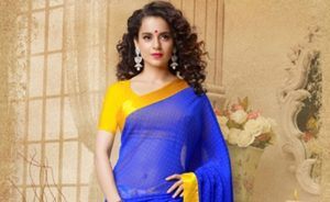 Buy bollywood sarees online featured