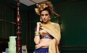 Multiple Attractive Lehenga Choli With Digital Print Work