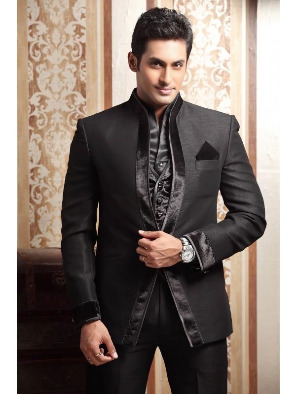 Elegant All Occasion Mens Wedding Suits Online