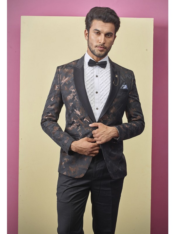 ينتقد متجر فخر Indian Wedding Suits Musichallnewport Com