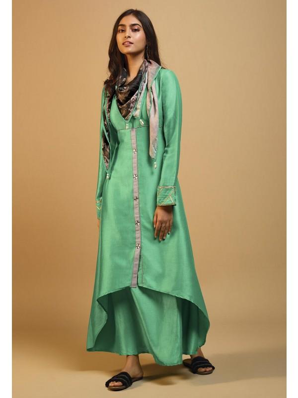pakistani style kurti online.