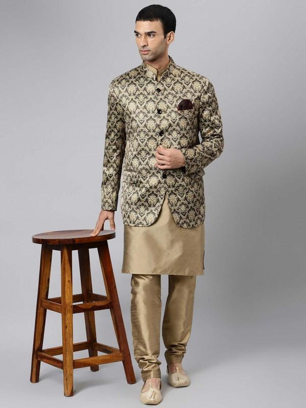 Designer Kurta Pajama,