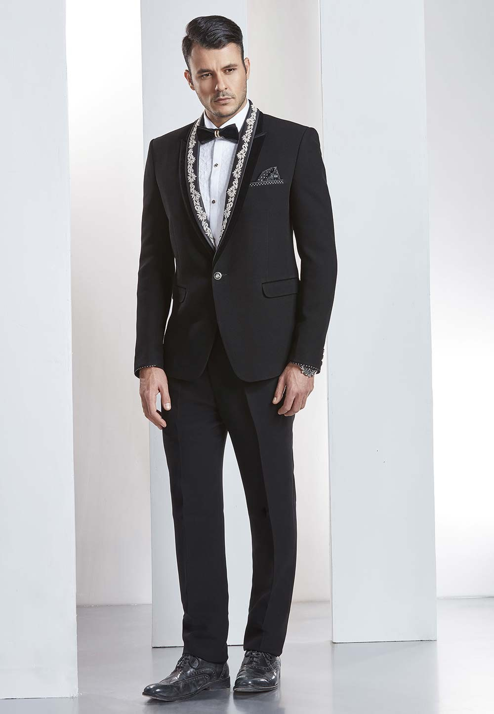 Best wedding suits for mens and boys online