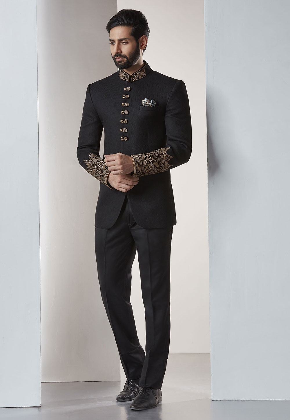 Mens Traditional jodhpuri wedding suits for mens and boys