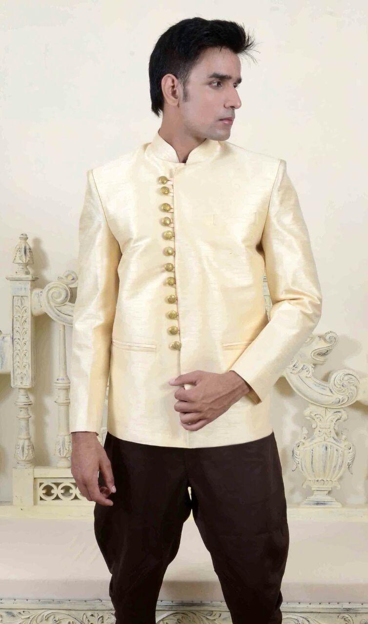Rajwada Style Jodhpurs