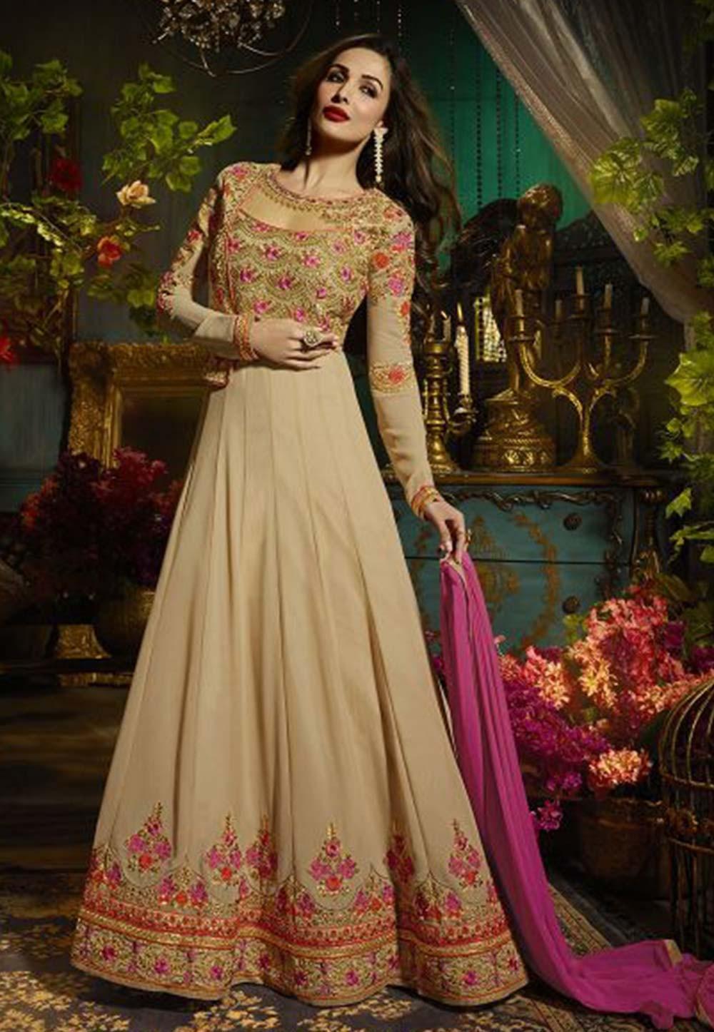 Girls Salwar Kameez Online Shopping | Salwar Suit