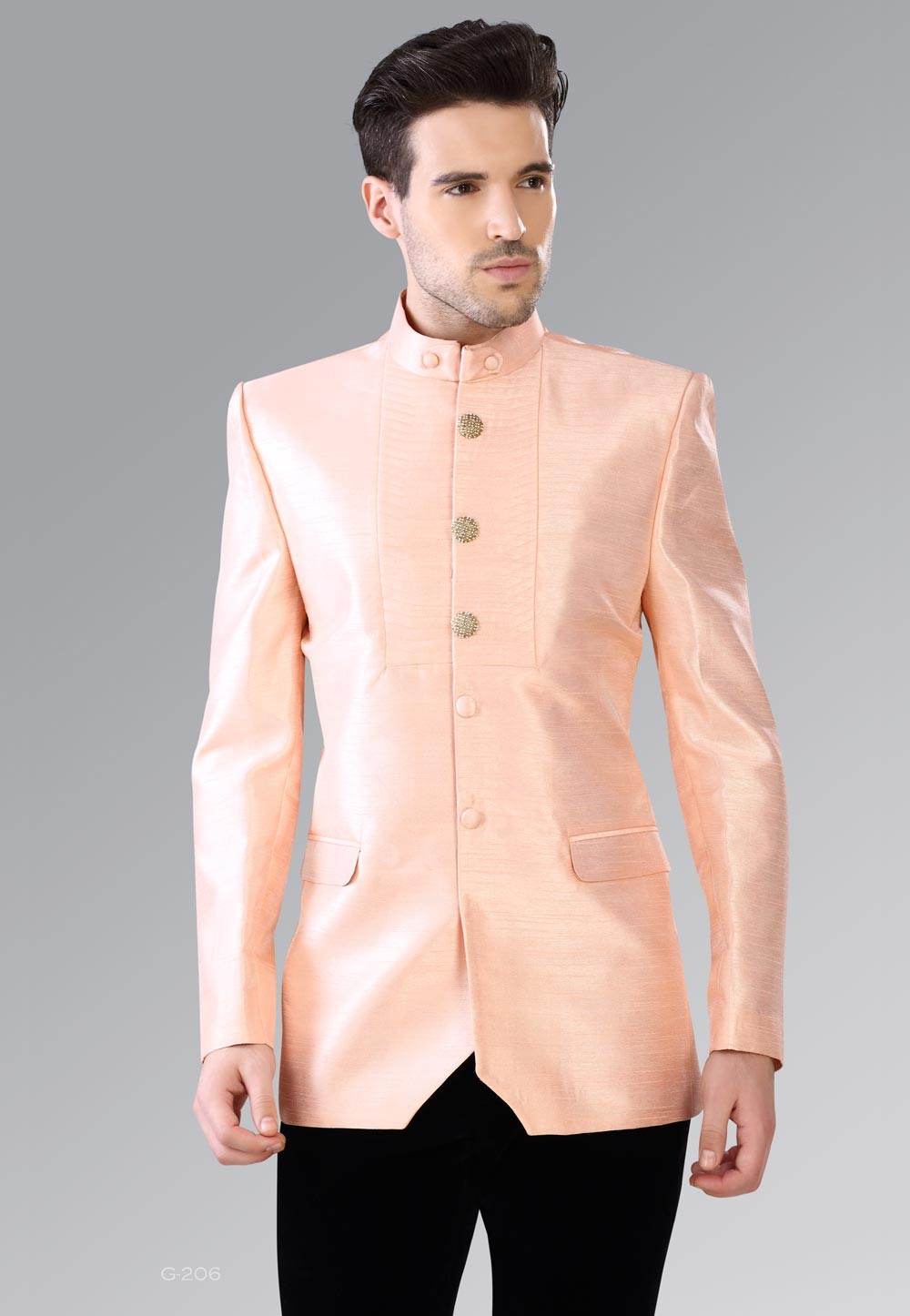 Mens jodhpuri suit online India