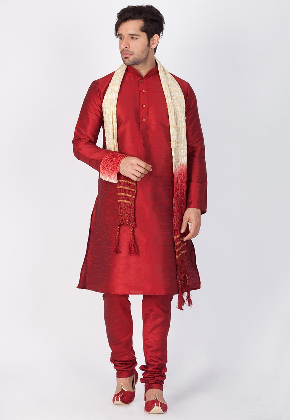 Buy kurta pajama online | kurta pajama for wedding