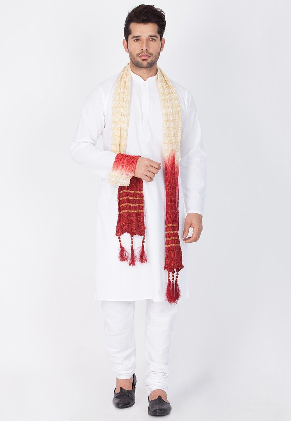 Buy kurta pajama online | Kurta pajama for mens