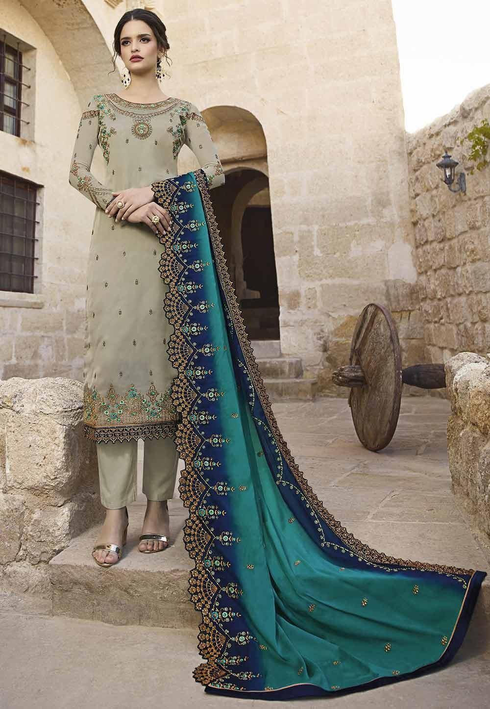 buy salwar kameez online.buy designer salwar kameez usa