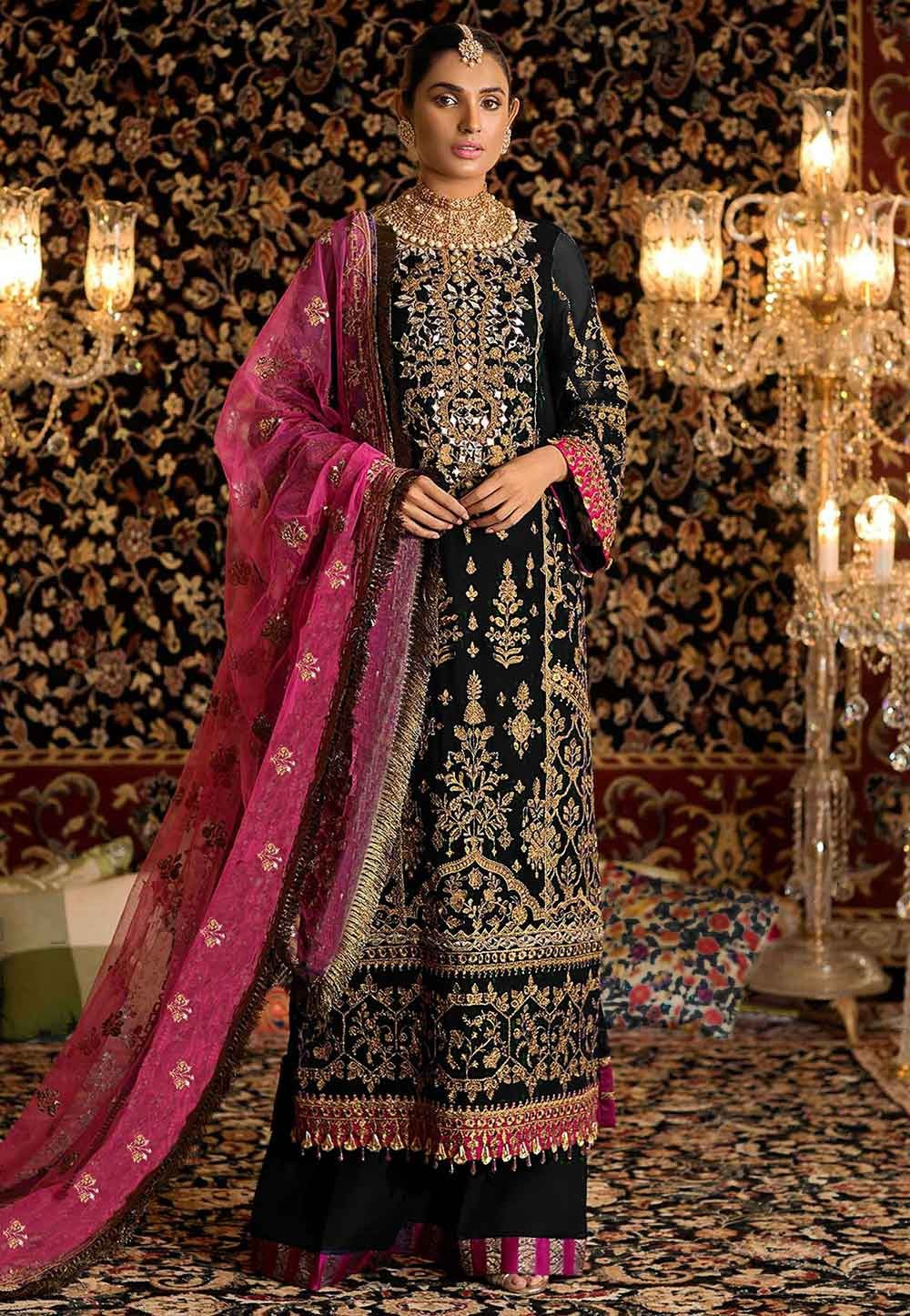 Indian wedding Dress,wedding suit for women