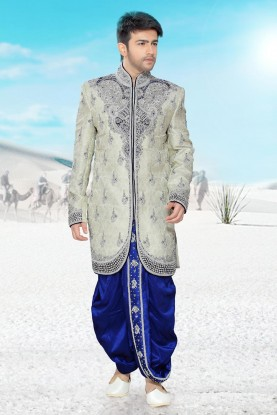 Buy online Indians sherwani for mens