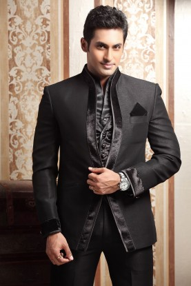 Elegant All Occasion Mens Wedding Suits Online