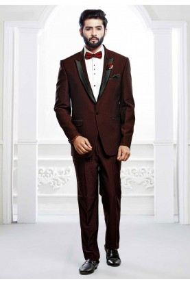 Buy designer suits for men for Indian Wedding