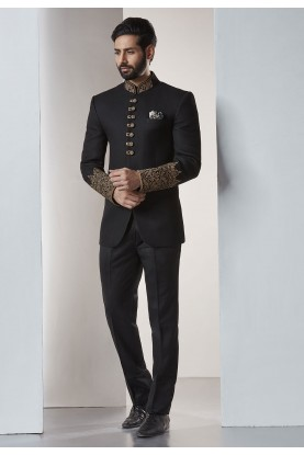 designer jodhpuri suits,designer jodhpuri suits for men