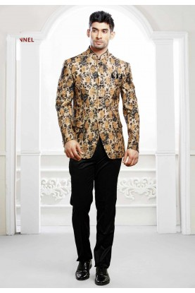 edace199017 Buy designer suits for men multi colour