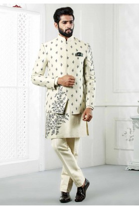 exclusive designer jodhpuri suits