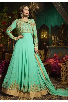 Buy Salwar Kameez Online | Indian Salwar Suit