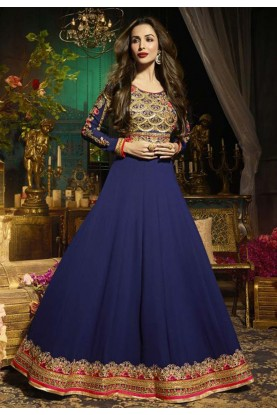 Indian salwar kameez | Salwar Suit