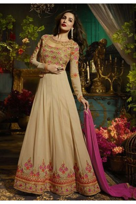 Girls Salwar Kameez Online Shopping | Salwar Suit