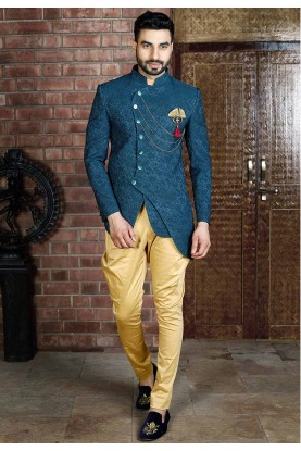 e01b62328 Traditional Jodhpuri Suits | Indian Jodhpuri Suits for Mens Online