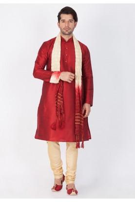 Buy kurta pajama online   Indian kurta pajama