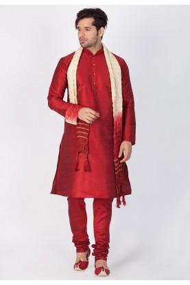 Buy kurta pajama online   kurta pajama for wedding