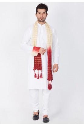Buy kurta pajama online   Kurta pajama for mens