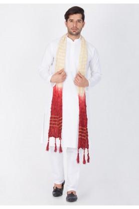 Buy kurta pajama online   Kurta pajama for boys