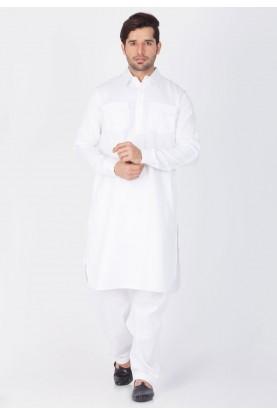 Pathani kurta pajama online