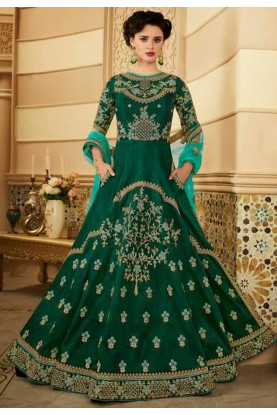 Buy designer Gowns-usa