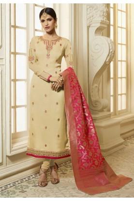 Get Exclusive Designer salwar kameez online