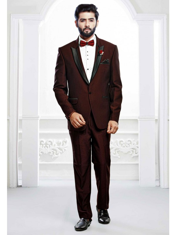 Indian Wedding Suit For Men's
