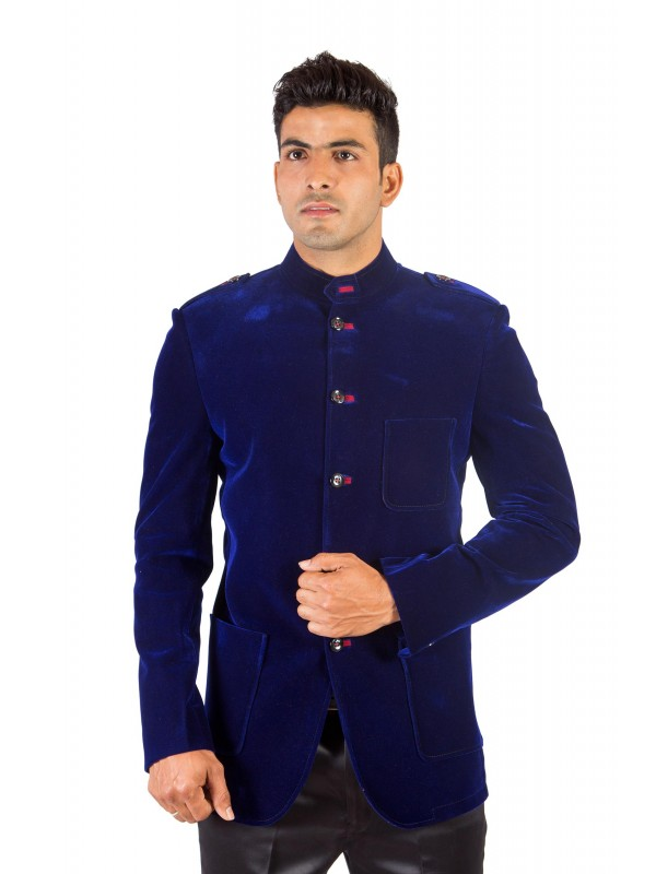 GRACEFUL ALL TIME SUIT