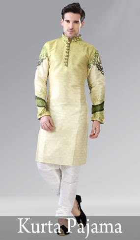 buy designer kurta pyjama, mens kurta pyjama, buy kurta pyjama online,indian wedding kurta pyjama