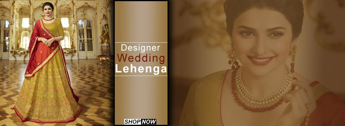 Indian Bridal Lehanga,Indian wedding Lehenga online USA