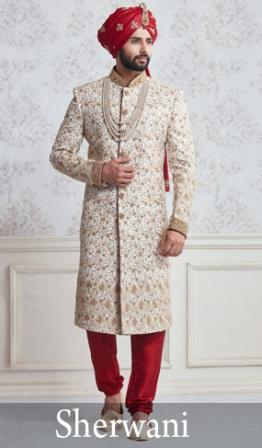 indian wedding sherwani, designer sherwani, mens wedding sherwani, indian wedding wear, wedding sherwani online