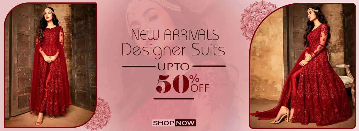 945f69ccb2 Indian Wedding Dresses Online USA | Indian Ethnic Wear Online