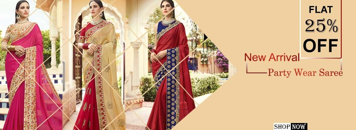 Indian Wedding Saree,wedding sarees online USA
