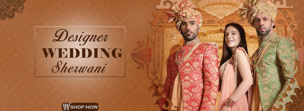 Indian wedding dresses - Free Shipping Across India